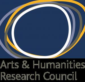 AHRC-Logo-Square-300x289[1]